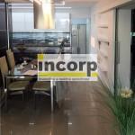 incorp-photo-43364147.jpeg