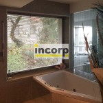 incorp-photo-43364149.jpeg