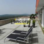 incorp-photo-43364152.jpeg