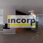incorp-photo-43364153.jpeg