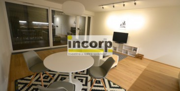 incorp-photo-41454564.jpg