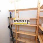 incorp-photo-41492592.jpg