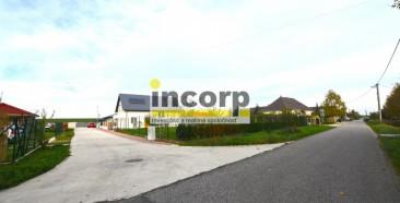 incorp-photo-41679055.jpg