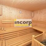 incorp-photo-41783574.jpg