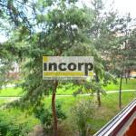 incorp-photo-42703338.jpg