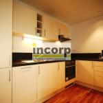 incorp-photo-43114515.jpg