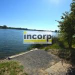 incorp-photo-43160013.jpg
