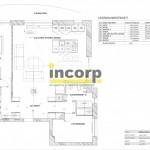 incorp-photo-43278267.jpg