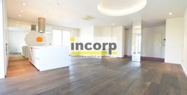 incorp-photo-43278277.jpg