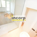 incorp-photo-43278282.jpg