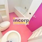 incorp-photo-43278283.jpg