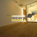 incorp-photo-43278286.jpg