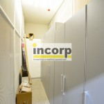 incorp-photo-43278289.jpg