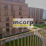 incorp-photo-43363995.jpeg