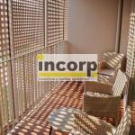 incorp-photo-43363997.jpeg
