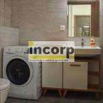 incorp-photo-43363998.jpeg