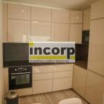 incorp-photo-43363999.jpeg