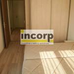 incorp-photo-43364000.jpeg