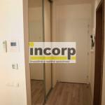 incorp-photo-43364003.jpeg