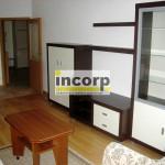 incorp-photo-43364030.jpeg