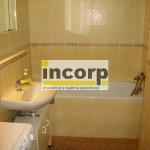 incorp-photo-43364032.jpeg