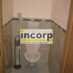 incorp-photo-43364033.jpeg