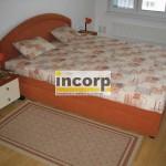 incorp-photo-43364034.jpeg