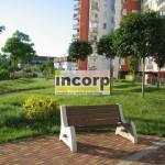 incorp-photo-43364035.jpeg