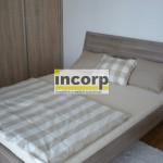 incorp-photo-43364165.jpeg