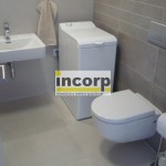 incorp-photo-43364166.jpeg