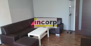 incorp-photo-43421173.jpeg