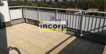 incorp-photo-43434980.jpg