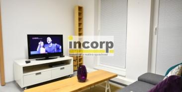 incorp-photo-43435074.jpg