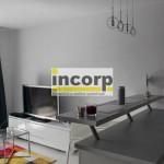 incorp-photo-40692268.jpeg