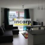 incorp-photo-40692269.jpeg