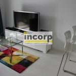 incorp-photo-40692270.jpeg