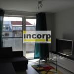 incorp-photo-40692271.jpeg