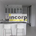 incorp-photo-40692272.jpeg