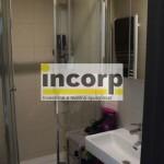 incorp-photo-40692273.jpeg