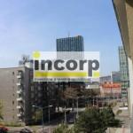 incorp-photo-40692275.jpeg