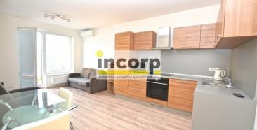 incorp-photo-41057378.jpg