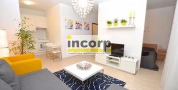 incorp-photo-41258663.jpg
