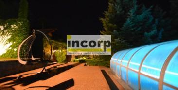 incorp-photo-41330376.jpg