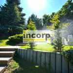 incorp-photo-41330377.jpg