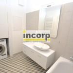 incorp-photo-41454552.jpg