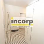 incorp-photo-41454558.jpg