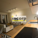 incorp-photo-41454563.jpg