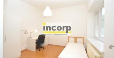 incorp-photo-42888298.jpg