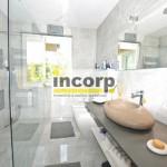 incorp-photo-43007912.jpg