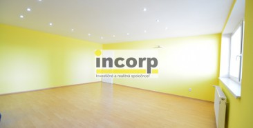 incorp-photo-43153255.jpg